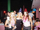 2005 costarica newyears party 19