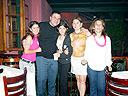 2005 costarica newyears party 21