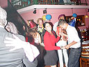 2005 costarica newyears party 24