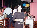 2005 costarica newyears party 29