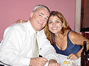2005 costarica newyears party 5