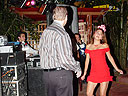 2005 costarica newyears party 7